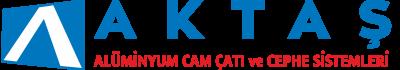 aktas logo